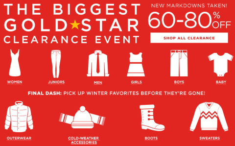 543ac694db UPDATE  You can also use the code LUGGAGE50 to save  50 off a  200 luggage  purchase and the code HOMESALE10 to save  10 off a  50 Home Store Purchase.