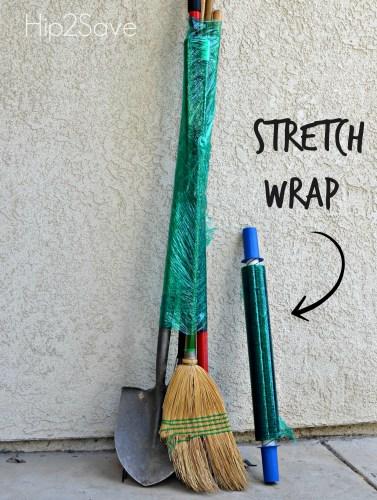 Stretch Wrap Hip2Save