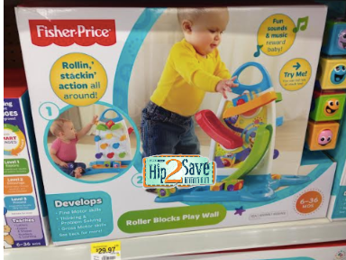 Walmart Deals 9 4 2014 Hip2save