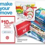Target 10 Off 30 Board Game Purchase In Store Online