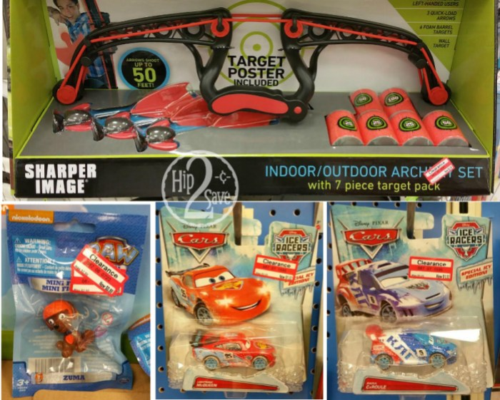 Target Toy Clearance Now 50 70 Off Reader Clearance