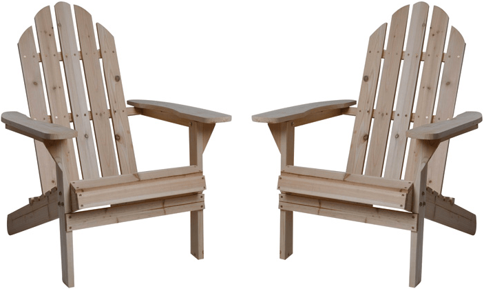 ace adirondack chairs healthy desk chair hardware folding only 39 99 hip2save northern tools