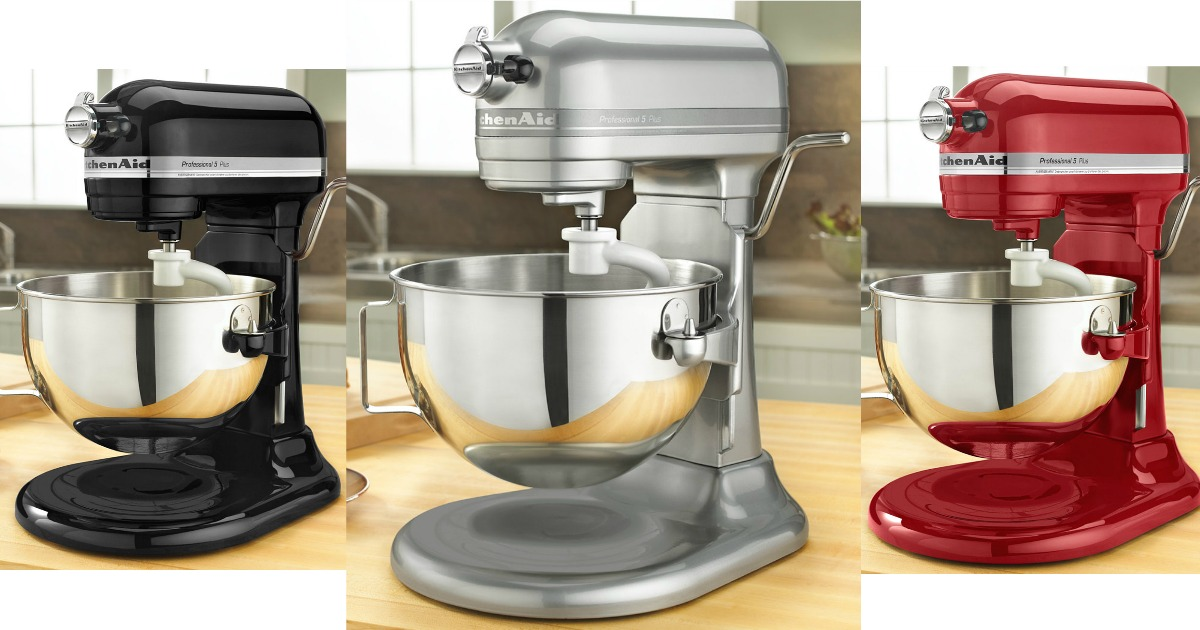 macys kitchen aid moen pull out faucet macy s kitchenaid 5 quart professional stand mixer only 199 99 in the market for a head over to com where you can score this just shipped