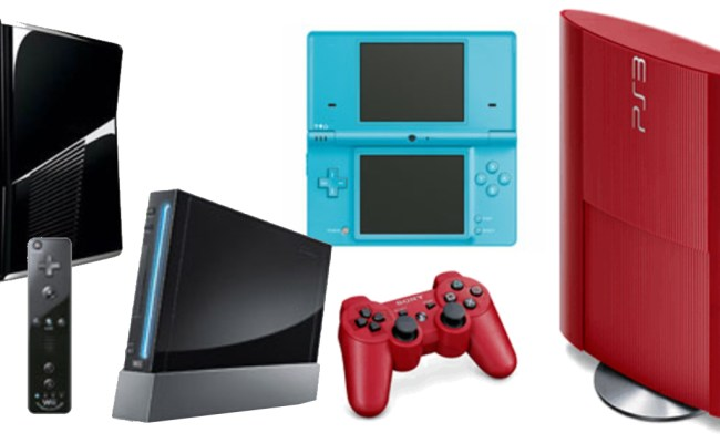 Gamestop Refurbished Game System Sale Playstation 3