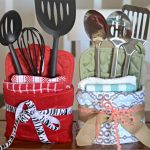 Easy Dollar Tree Gift Idea Great For Housewarming Wedding Shower And Mother S Day Hip2save