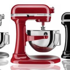 Best Buy Kitchen Aid Home Depot Canada Island Professional Bowl Lift Stand Mixer Only 5 Plus Series Today Bestbuy Com