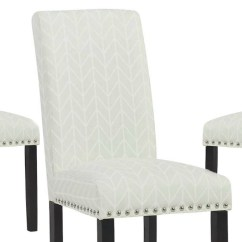 Kohls Dining Chairs Rattan Or Wicker Kohl S Cardholders Harper Only 38 49 Shipped Ready To Update Your Room These Are On Sale For 64 99 Each Regularly 129 Which Is Already 50 Off