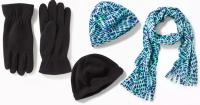 Old Navy Cold Weather Accessories for the Family Starting ...