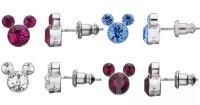 Kohl's Cardholders: Disney Birthstone Earrings $13.99 ...