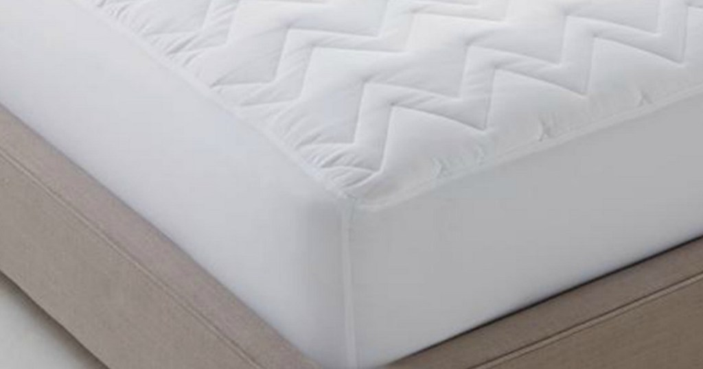 Up to 70 Off Martha Stewart Quilted Mattress Pads at Macy