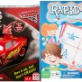 Up To 80 Off Family Board Games On Walmart Hip2save