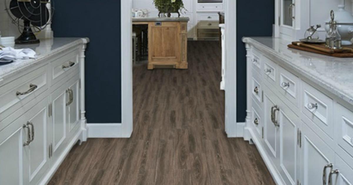 hardwood look ceramic tile as low as 24