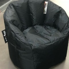 Big Joe Milano Bean Bag Chair Chairs Like Dxracer Only 29 99 At Walmart Com Hip2save Great For Studying Gaming Relaxing More Perfect Any Den Game Room Basement Or College Dorm The