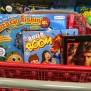Over 50 Off Popular Board Games Kids Books At Target