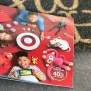 Check Mailbox For Target S 2018 Holiday Toy Catalog W