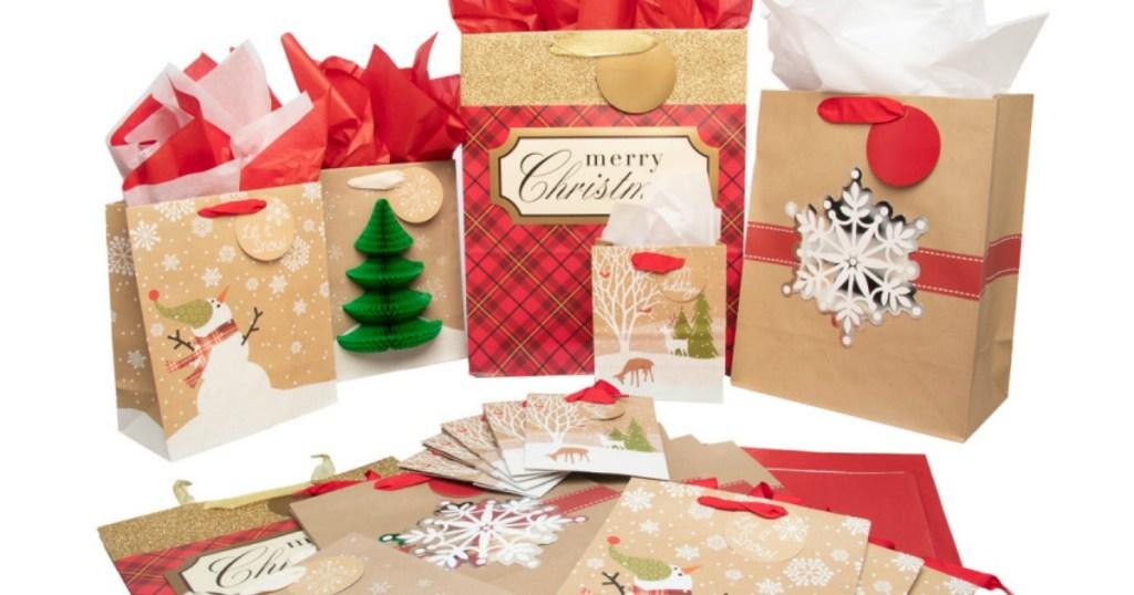 Hallmark Christmas Gifts