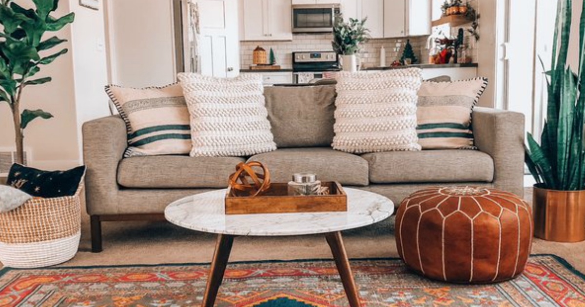 living room furniture clearance sale decorate rectangular wayfair end of year up to 75 off hop on over where they are hosting a huge the and offering dining chairs bar stools