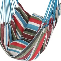Swing Chair Wayfair Gaming Design Darcey Hanging Hammock Only 27 83 At Hip2save Check Out This Deal