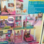 Up To 70 Off Clearance Toys At Target Barbie Hatchimals More Hip2save