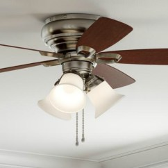 Ceiling Fan Light Kits Mgf Radio Wiring Diagram Up To 40 Off At Home Depot