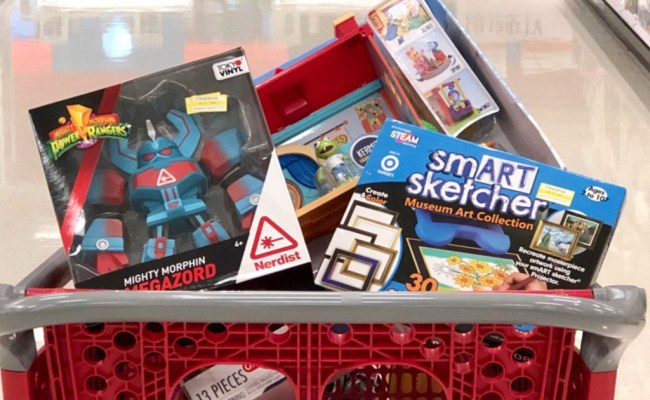Up To 70 Off Toys At Target Hip2save