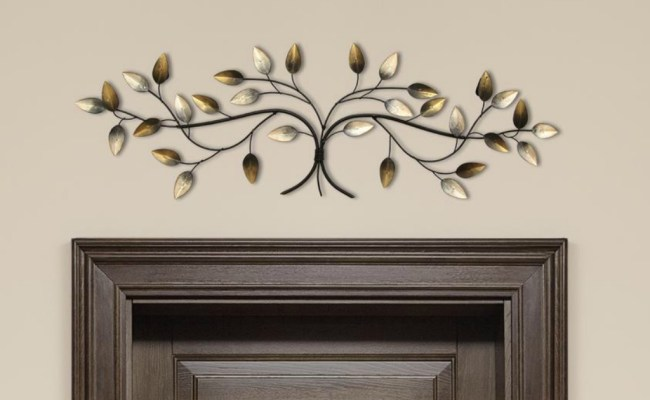 Up To 50 Off Wall Decor At Home Depot Hip2save