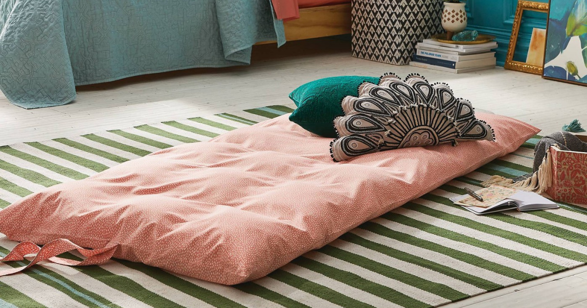 opalhouse throw beds at target