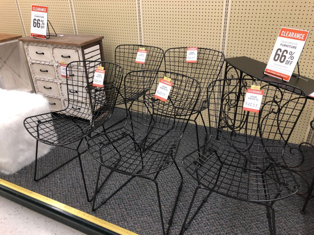 Save Up To  Off During Hobby Lobbys Semi Annual Home Decor Sale