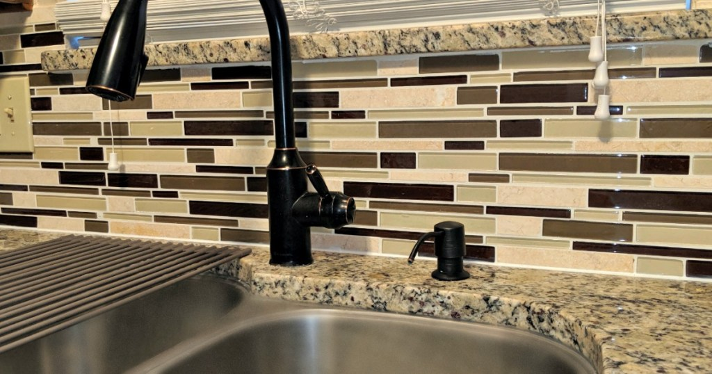 up to 30 off peel stick wall tiles