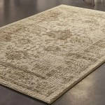 30 Off Indoor Outdoor Rugs At Target Com Opalhouse Threshold More