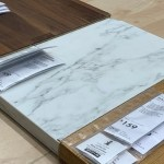 Best Ikea Countertops Butcher Block Faux Marble More