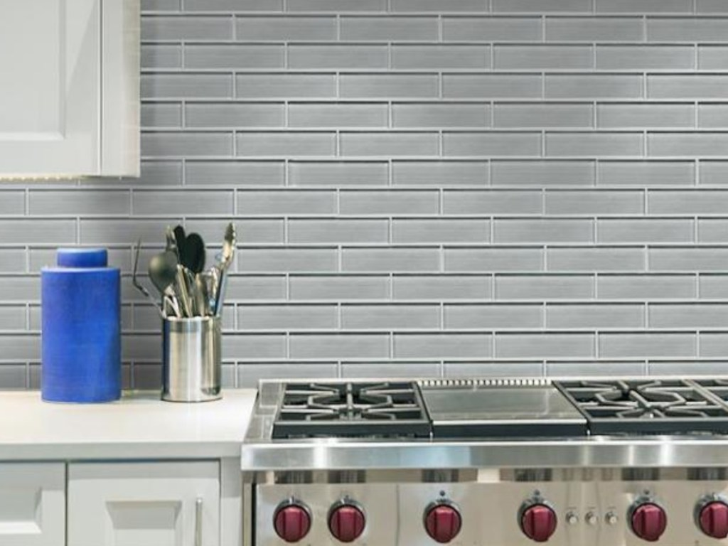 up to 50 off wall flooring tiles at