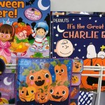 Up To 30 Off Halloween Books At Target Disney Little Blue Truck More