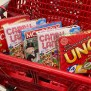 Target Is Selling A Candy Land Board Game With Real