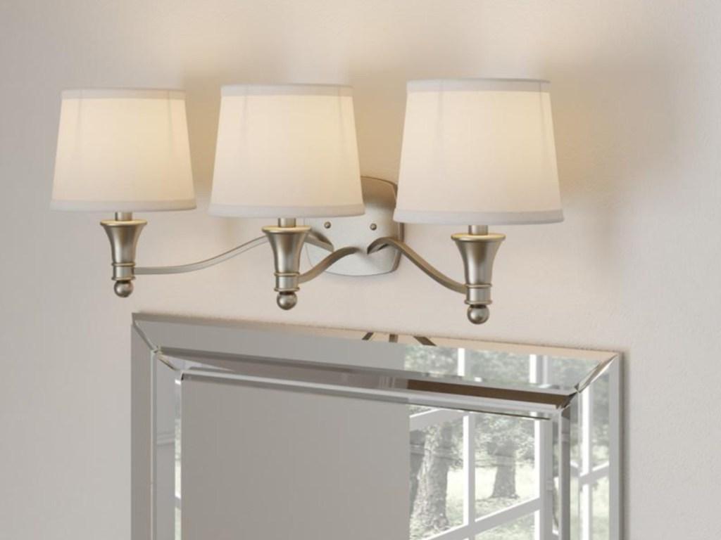 up to 65 off pendant lighting fixtures