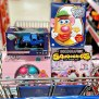 Buy 2 Get 2 Free Toys At Walgreens 4 Toys Under 14