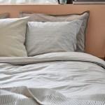 Best Ikea Bedding Sets Duvet Covers Official Hip2save
