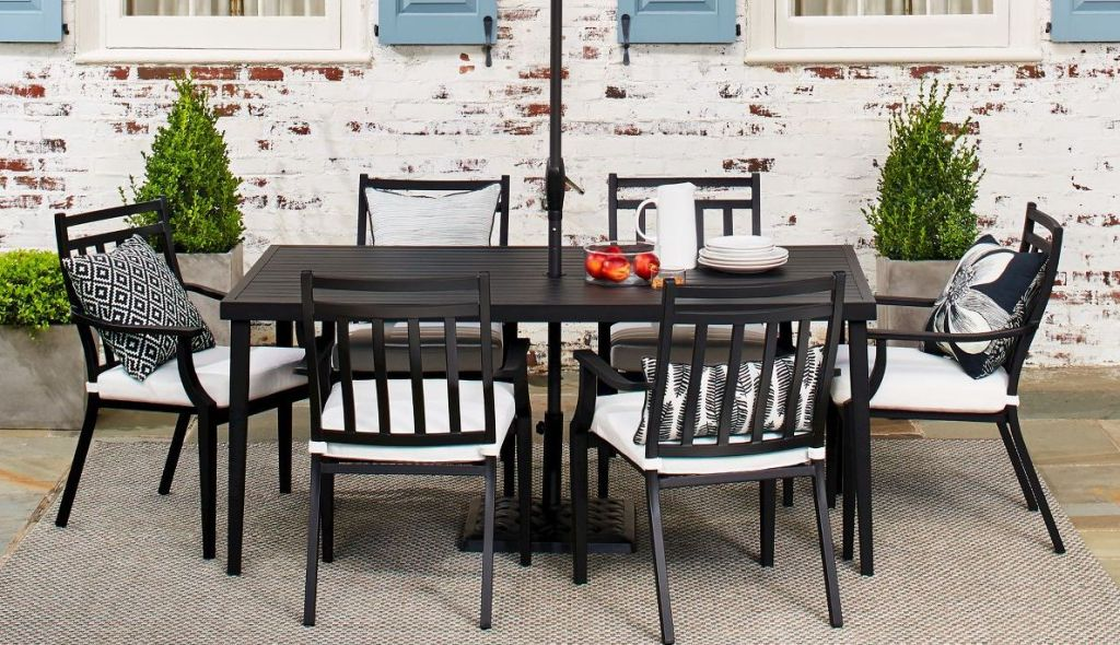 off patio furniture planters more at