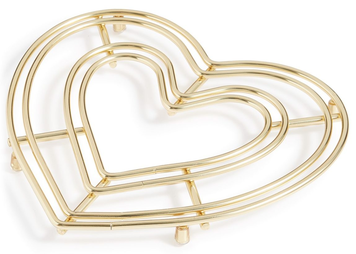 Over 80 Off Martha Stewart Valentine S Day Collection At