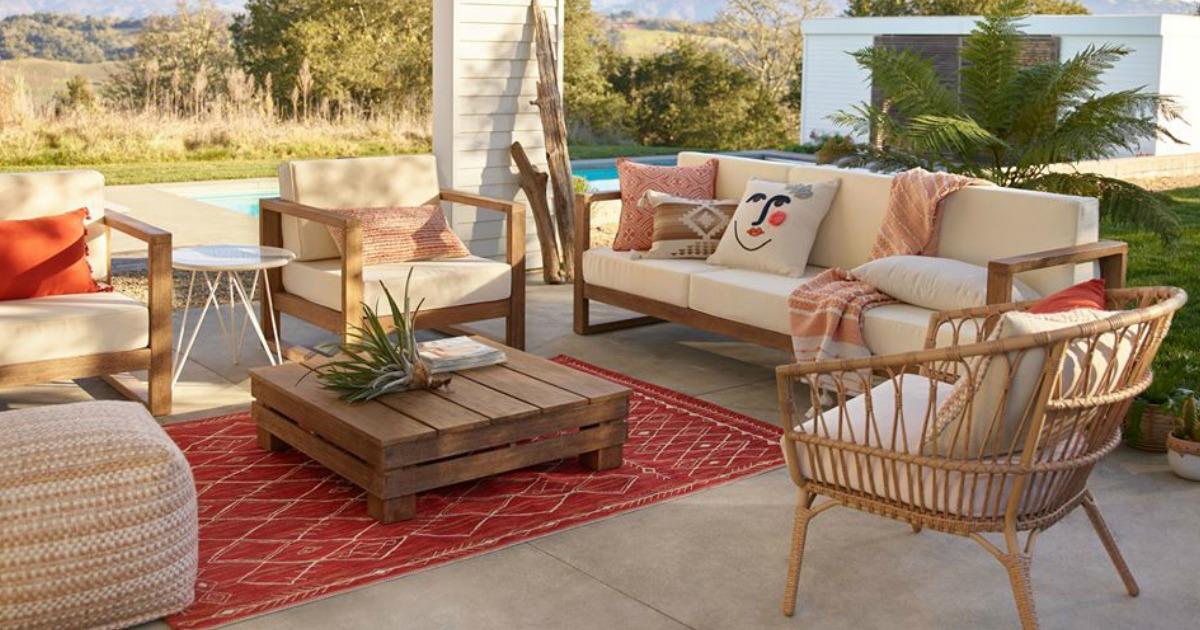 off world market outdoor furniture
