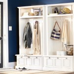 Up To 40 Off Entryway Furniture On The Home Depot Hip2save