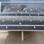 Zinus Metal Platform Beds From 60 Shipped On Walmart Com