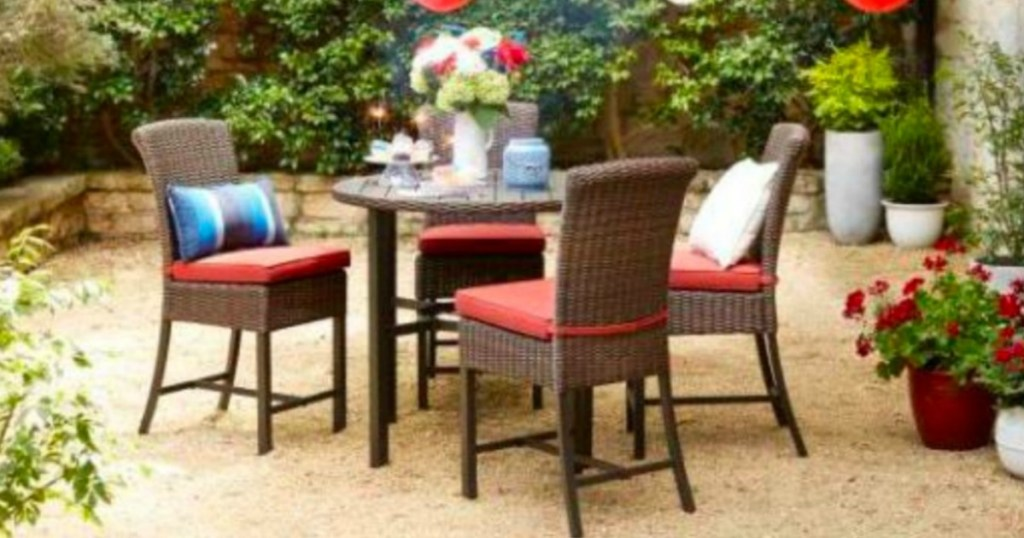up to 50 off outdoor patio furniture
