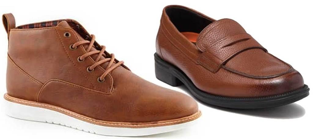 men s chukka boots from 33 73 on