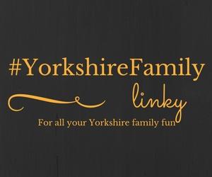 Yorkshire Tots