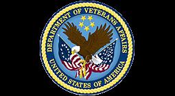 U.S. Department of Veteran Affairs