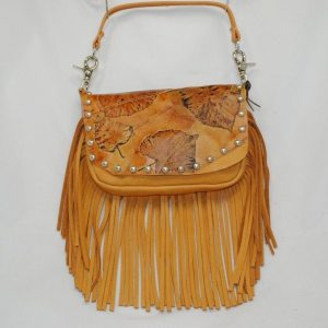 Hip Bag Designer Handbags