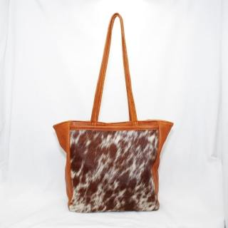 Tote Bags by Hip Bags