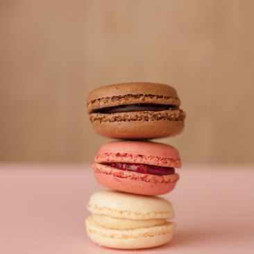 food-dessert-sweet-color.jpg