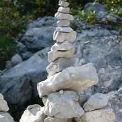 steinmann-cairn-stones-turret-60533.jpeg